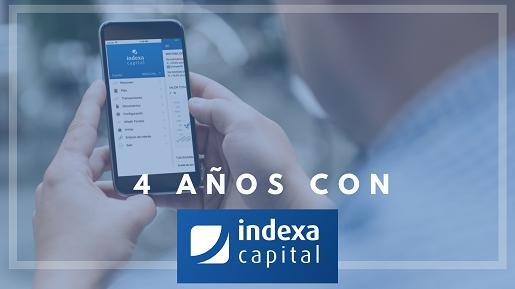 experiencia-invirtiendo-indexa-capital