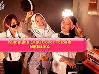 Kumpulan Lagu Nikisuka Mp3 Full Album Terbaru 2018
