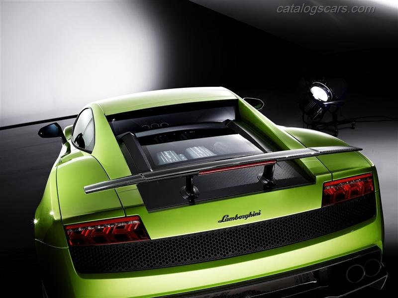 صور سيارة لامبورجينى جالاردو LP 570-4 سوبر leggera 2015 - Lamborghini Gallardo LP 570-4 Superleggera Photos 2015 Lamborghini-Gallardo-LP-570-4 Superleggera-2012-12.jpg