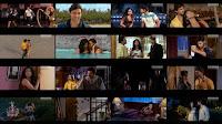[18+] Trishna 2009 Bengali Movie 720p HDRip Sceenshot