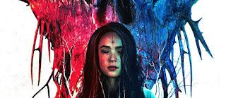 فيلم Evil Takes Root 2020 مترجم