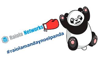 http://yquevenda.com/raiola-manda-no-el-panda/por-que-raiola-manda-y-no-el-panda.html