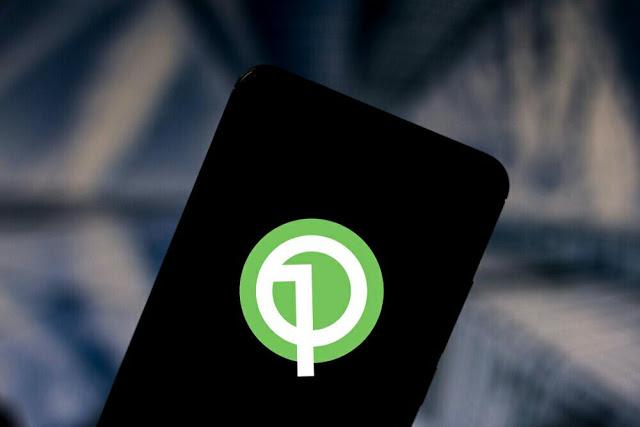 هذه قائمة الهواتف الجديدة التي سوف تحصل على إصدار Android Q وتعرف هل هاتفك موجود