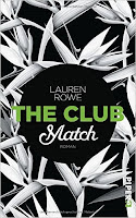 http://myreadingpalace.blogspot.de/2016/07/rezension-club-match.html