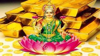 akshay-tritiya-puja-vidhi-katha-mahatv-shubh-muhurat-2019-upay