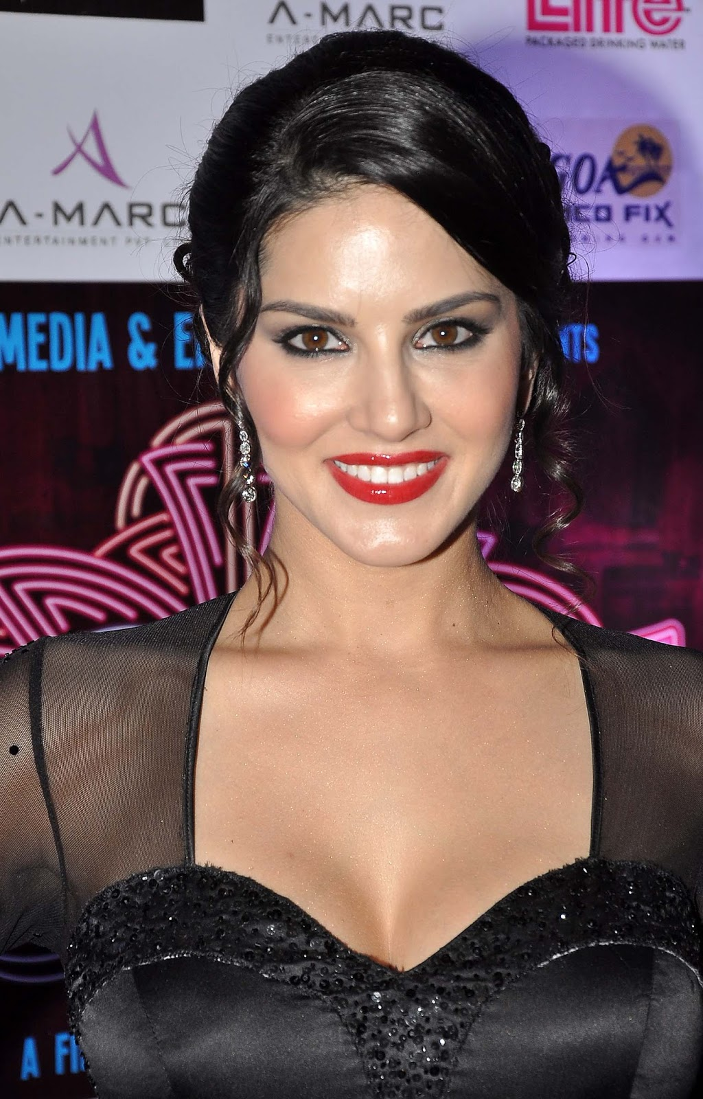 Indian Sunny Leone Xxx Video