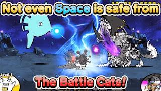 battle cats all cats unlocked apk