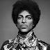 El legendario cantante y compositor Prince fallece a los 57 años
