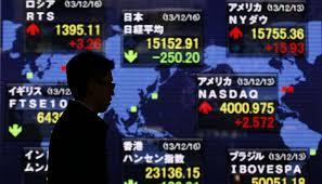 Pengertian Pasar Modal dan Instrumen Pasar Modal