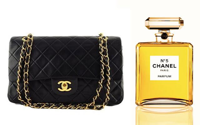 Chanel: Thành công với chiến lược marketing khác người