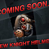 Imperial Knights for the Mechanicum Coming Soon