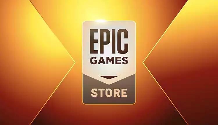 منصة Epic Games ستوزع ألعاب مدفوعة كل يوم لعبة لمدة 15 يومًا مجانًا وبمجموع أكثر من 200 دولار...وهذه قائمة الألعاب المسربة