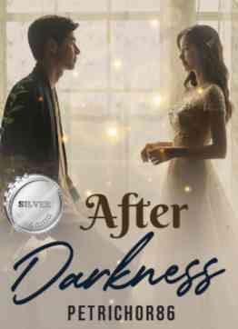 Novel After Darkness Full Episode Harunup