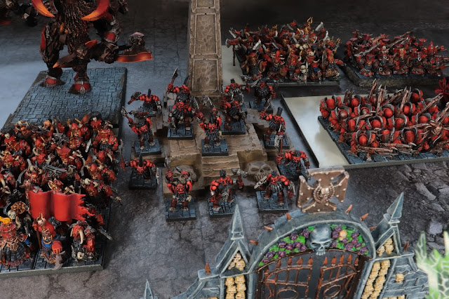 games workshop models dwarfs