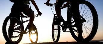 Γιάννενα: Έκανε Ποδηλατάδα ......Με Κλεμμένο Ποδήλατο