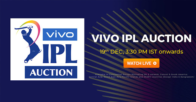 https://www.yupptv.com/channels/vivo-ipl-auction-2020/live
