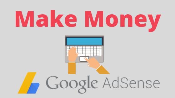 Google AdSense kya hai, isse kaise pasie kamate hai, google adsense kis tartha se kam karta ha
