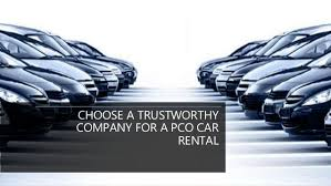 Why Everybody Is Mistaken About PCO' Car Hire and Why You Should ReadThis Article