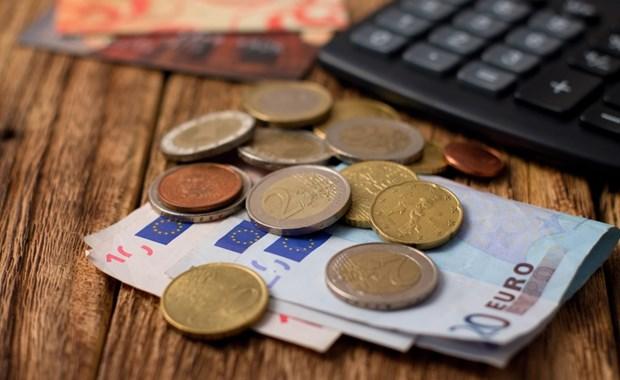 Όργιο υπερφορολόγησης - Φόροι €2 δισ. έως την Παρασκευή