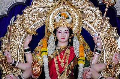 Aadi Pooram  2021 | ஆடி பூரம் | Aadi Pooram festival in Aadi Month | Aadi Pooram Significance