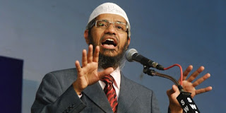 fund-for-zakir-naik