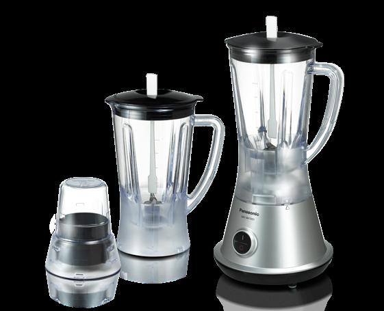 3 Peralatan Dapur Paling Berguna yang Harus Anda Miliki