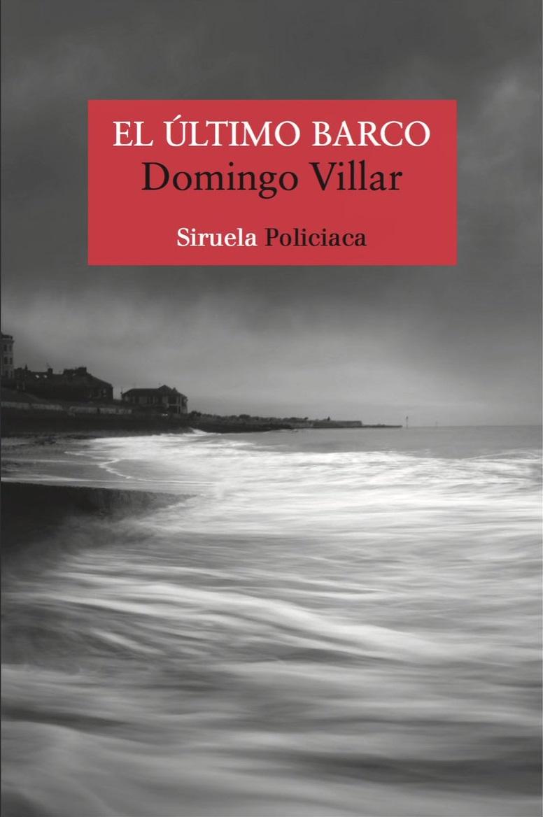 http://laantiguabiblos.blogspot.com/2019/04/el-ultimo-barco-domingo-villar.html