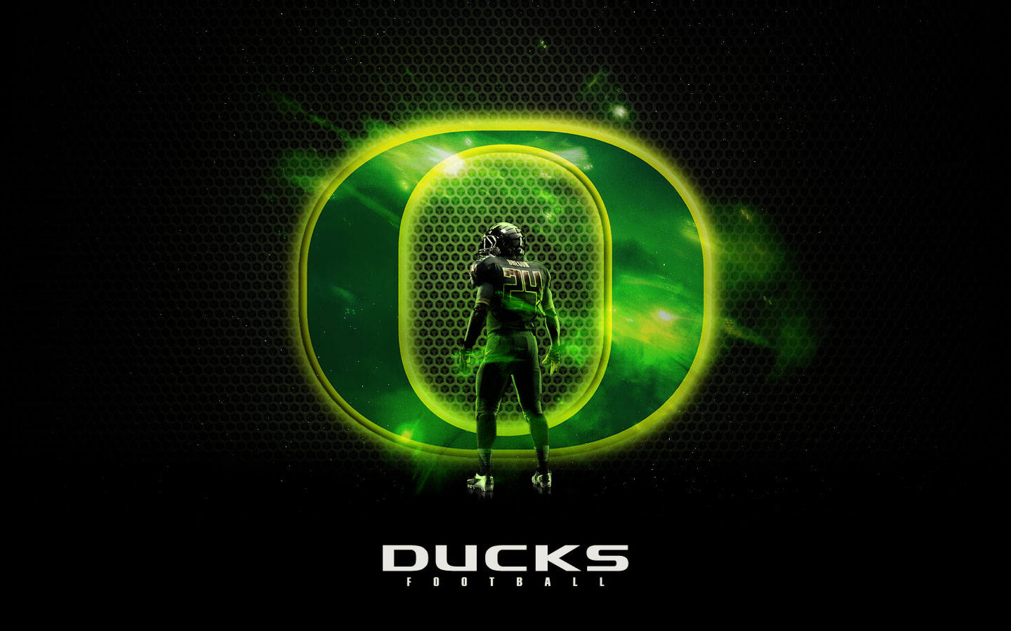 http://1.bp.blogspot.com/-GyjcKcRw_Vo/UJZ5FFfVqSI/AAAAAAAAAVU/c0mUJV31Cvs/s1600/ducks_football_wallpaper.jpg