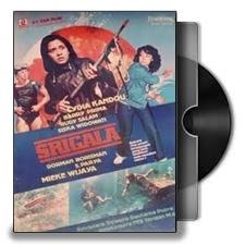 Srigala (1981)
