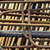 Steel Structural Consultant Is The Best Partner For Your Rebar Detailing Services