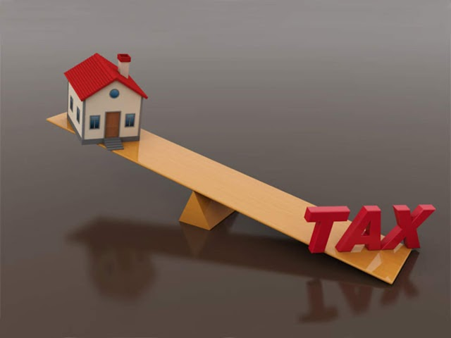 Best Way to Avail of Home Loan Tax Benefits of Rs.5 Lakh