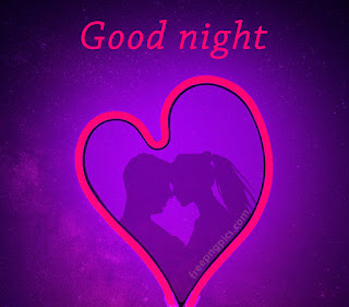 Romantic-Good-Night-Images-for-Him