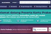 Menikmati Pelatihan Seru Seputar Bisnis E-Commerce di Skill Academy by Ruangguru