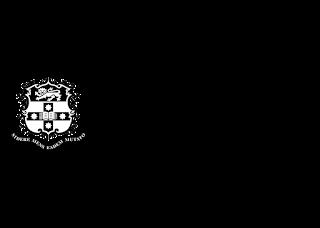 The University of Sydney Logo Vector