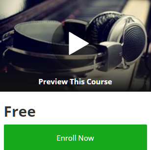 udemy-coupon-codes-100-off-free-online-courses-promo-code-discounts-2017-produce-music-in-5-minutes