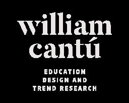 William A. Cantú