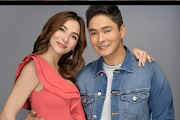 Jennylyn calls out people who are rejoicing at the denial of ABS-CBN franchise : 'You're cruel'