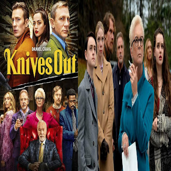 knives out on netflix and knives out watch online reddit
