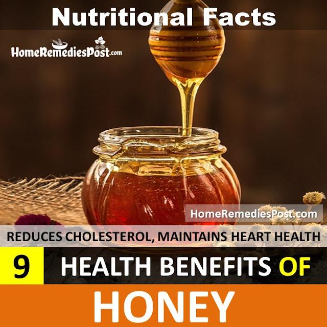 Benefits Of Honey, Health Benefits Of Honey, Honey Benefits, Honey Nutrition, Benefits Of Eating Honey, Honey Remedy, Benefits Of Pure Honey, Nutritional Value Of Honey, Raw Honey, Honey Diet, Honey Diet Plan