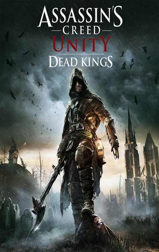 Tir Games Download Games Direct : Assassins Creed Unity