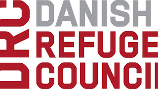 Danish Refugee Council Recruitment for HR Admin Assistant