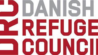 Danish Refugee Council Recruitment2018