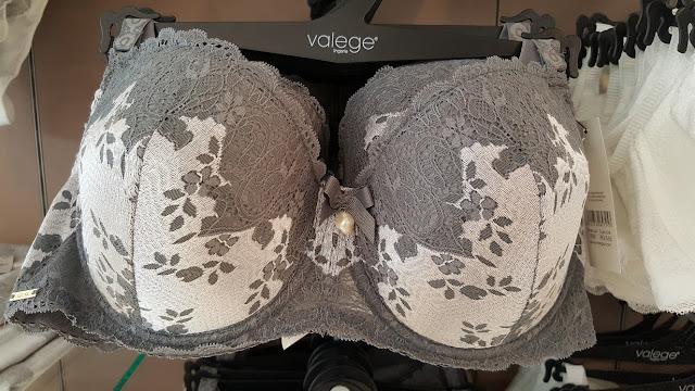 sous-vetement-gris-lingerie-valege