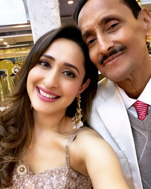 Pragya Jaiswal (Indian Actress) Wiki, Age, Height, Boyfriend, Family, and More