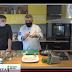 Europe Direct  Περιφέρειας Θεσσαλίας: Διαδικτυακή εκδήλωση «Από το αγρόκτημα στο πιάτο. Τρώμε έξυπνα χωρίς να επιβαρύνουμε υγεία - περιβάλλον».