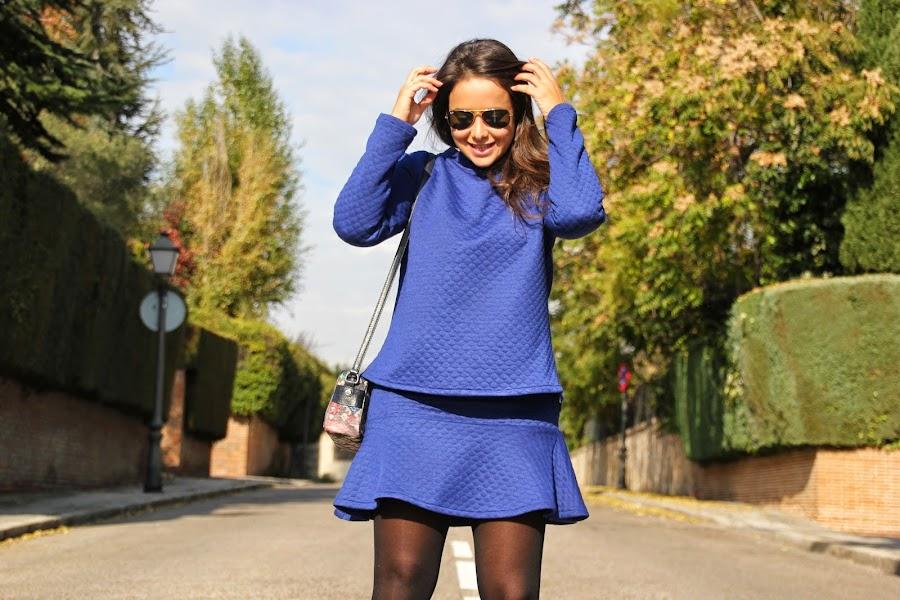 DIY costura ropa de mujer patrones gratis. blog diy