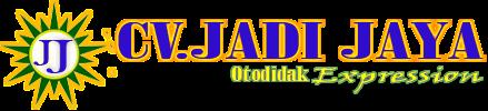 Rental Mobil Pekanbaru (CV Jadi Jaya Rent a Car)
