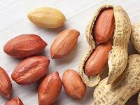 4 Manfaat Kacang Tanah Bagi Tubuh (Diantaranya Bikin Awet Muda) Menurut Prof. Dr. Ir. Made Astawan, M.S.
