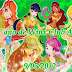 ¡¡Winx Club All cumple su 1º año de vida!!