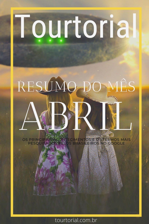 capa-resumo-mes-abril-2020